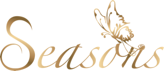 Seasons Gifts And Confections Logo