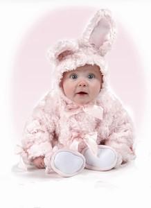 bb_bunny_coat