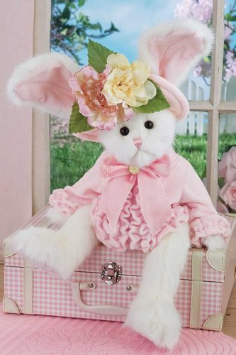 bear_bunny_bonney