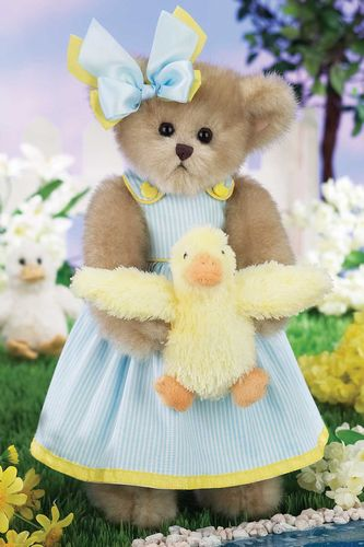 bear_girl_ducky
