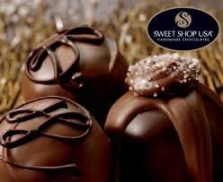 sweetshoppe2
